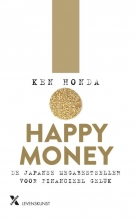 Ken Honda,Happy money